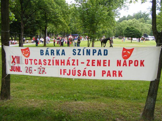 2010_BSZ_XIII_Utcaszinhazi_Zenei_Napok_001